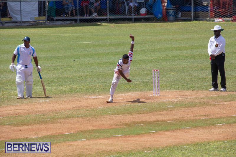 Cup-Match-Day-2-Bermuda-August-3-2018-2587