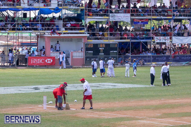 Cup-Match-Day-2-Bermuda-August-3-2018-2616