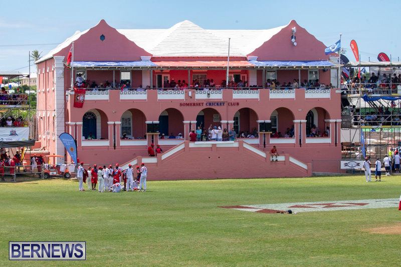 Cup-Match-Day-2-Bermuda-August-3-2018-2646