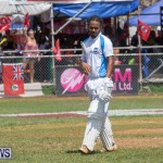Cup Match Day 2 Bermuda, August 3 2018-2804