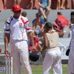 Cup Match Day 2 Bermuda, August 3 2018-2832