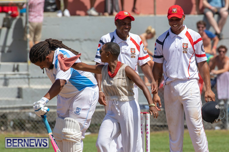 Cup-Match-Day-2-Bermuda-August-3-2018-2838