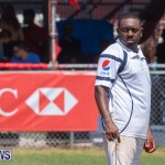 Cup Match Day 2 Bermuda, August 3 2018-2844