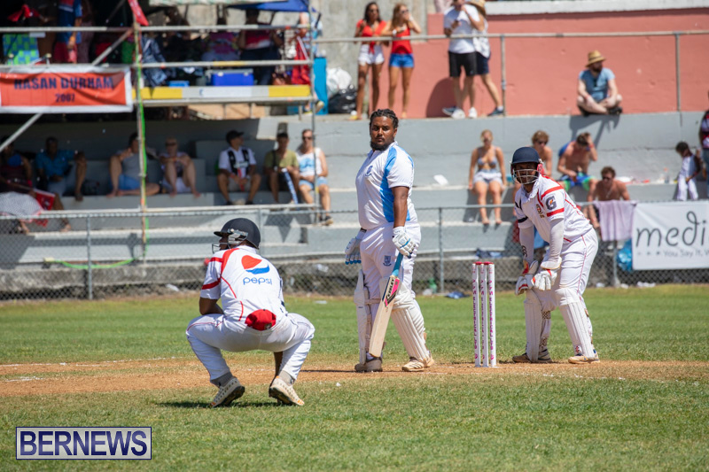 Cup-Match-Day-2-Bermuda-August-3-2018-2868