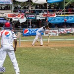 Cup Match Day 2 Bermuda, August 3 2018-2909