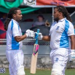 Cup Match Day 2 Bermuda, August 3 2018-2943