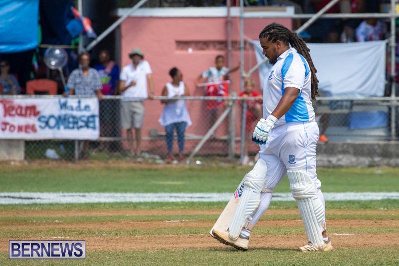 Cup-Match-Day-2-Bermuda-August-3-2018-2951