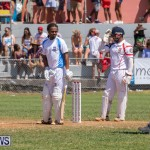 Cup Match Day 2 Bermuda, August 3 2018-3054