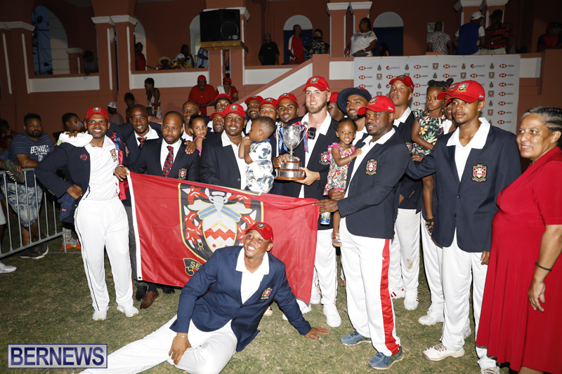 Cup Match Presentation Bermuda August 3 2018 (1)