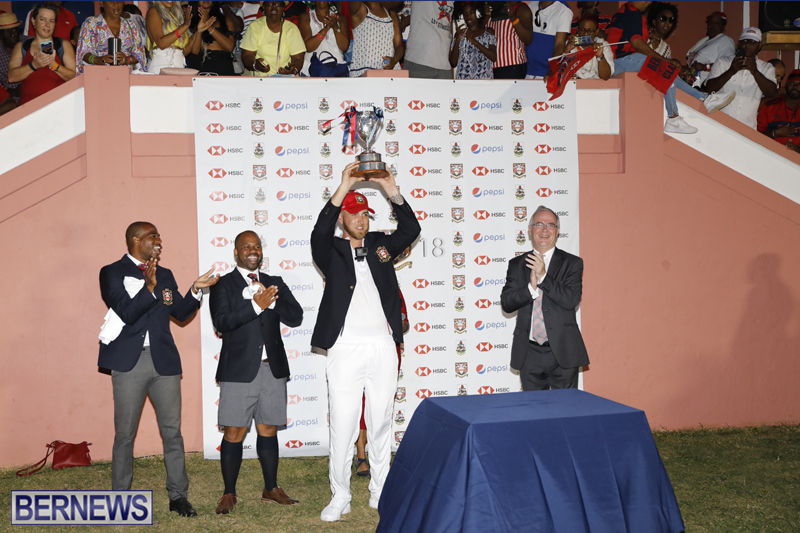 Cup Match Presentation Bermuda August 3 2018 (11)