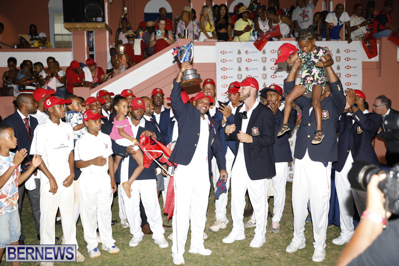 Cup Match Presentation Bermuda August 3 2018 (3)