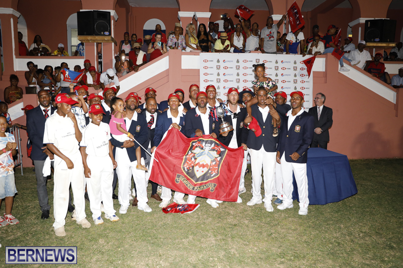 Cup Match Presentation Bermuda August 3 2018 (4)