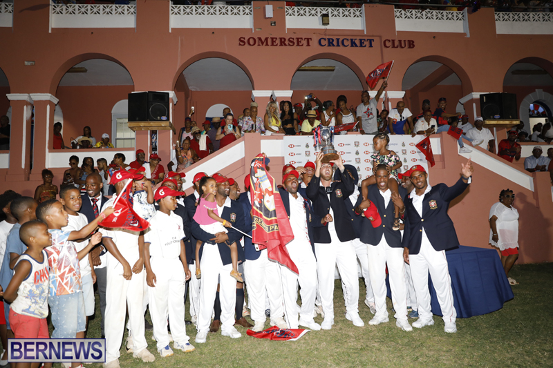 Cup Match Presentation Bermuda August 3 2018 (6)