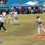 Eastern County Game Flatts Victoria Cleveland Bermuda, August 18 2018-8738