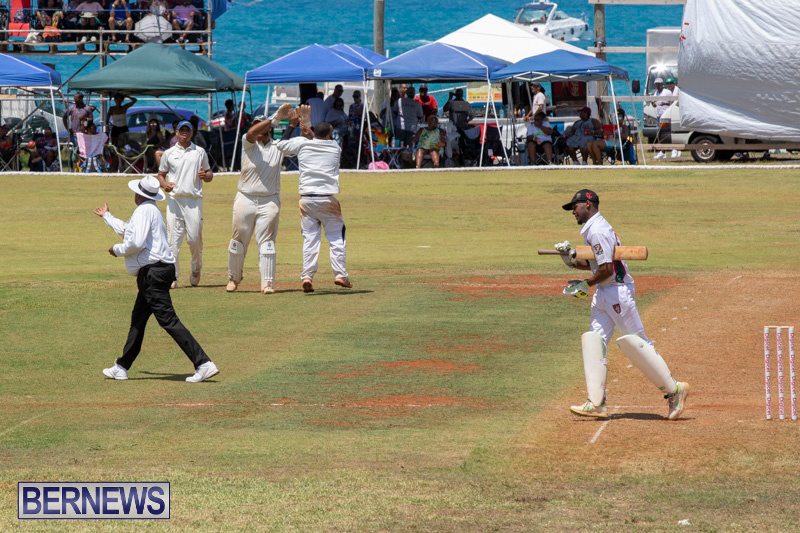 Eastern-County-Game-Flatts-Victoria-Cleveland-Bermuda-August-18-2018-8738