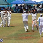 Eastern County Game Flatts Victoria Cleveland Bermuda, August 18 2018-8742