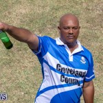 Eastern County Game Flatts Victoria Cleveland Bermuda, August 18 2018-8747
