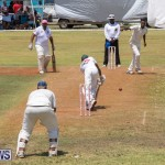 Eastern County Game Flatts Victoria Cleveland Bermuda, August 18 2018-8755