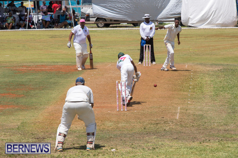 Eastern-County-Game-Flatts-Victoria-Cleveland-Bermuda-August-18-2018-8755