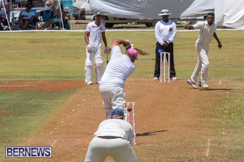 Eastern-County-Game-Flatts-Victoria-Cleveland-Bermuda-August-18-2018-8760