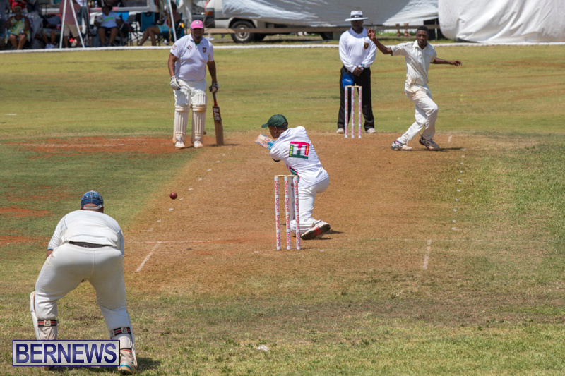 Eastern-County-Game-Flatts-Victoria-Cleveland-Bermuda-August-18-2018-8764