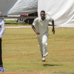 Eastern County Game Flatts Victoria Cleveland Bermuda, August 18 2018-8771