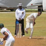 Eastern County Game Flatts Victoria Cleveland Bermuda, August 18 2018-8774