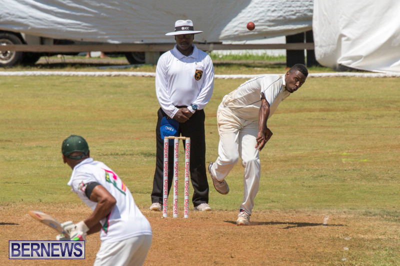 Eastern-County-Game-Flatts-Victoria-Cleveland-Bermuda-August-18-2018-8774