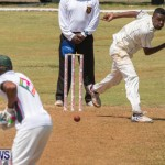 Eastern County Game Flatts Victoria Cleveland Bermuda, August 18 2018-8776