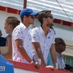 Eastern County Game Flatts Victoria Cleveland Bermuda, August 18 2018-8785