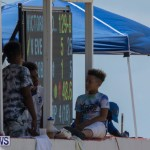 Eastern County Game Flatts Victoria Cleveland Bermuda, August 18 2018-8799