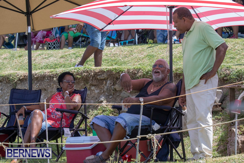 Eastern-County-Game-Flatts-Victoria-Cleveland-Bermuda-August-18-2018-8804