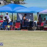 Eastern County Game Flatts Victoria Cleveland Bermuda, August 18 2018-8874