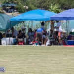 Eastern County Game Flatts Victoria Cleveland Bermuda, August 18 2018-8877