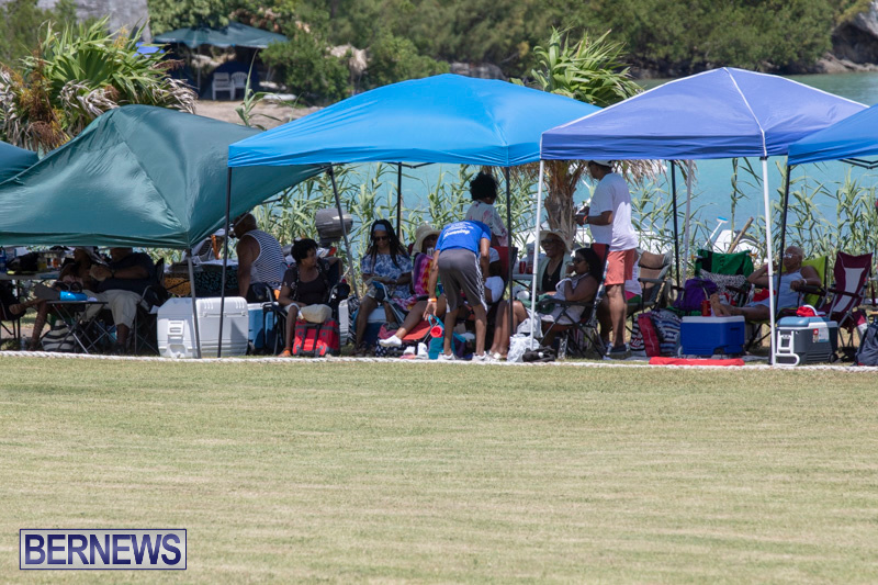 Eastern-County-Game-Flatts-Victoria-Cleveland-Bermuda-August-18-2018-8877