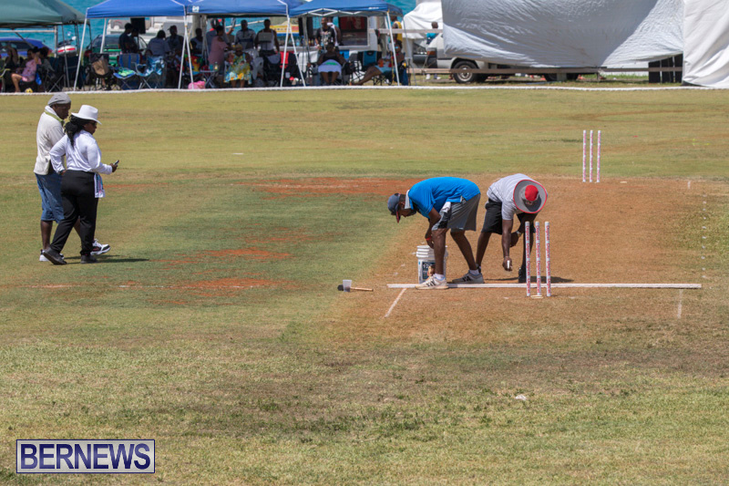 Eastern-County-Game-Flatts-Victoria-Cleveland-Bermuda-August-18-2018-8887