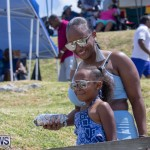 Eastern County Game Flatts Victoria Cleveland Bermuda, August 18 2018-8898