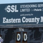 Eastern County Game Flatts Victoria Cleveland Bermuda, August 18 2018-8908