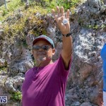Eastern County Game Flatts Victoria Cleveland Bermuda, August 18 2018-8918