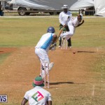 Eastern County Game Flatts Victoria Cleveland Bermuda, August 18 2018-8935