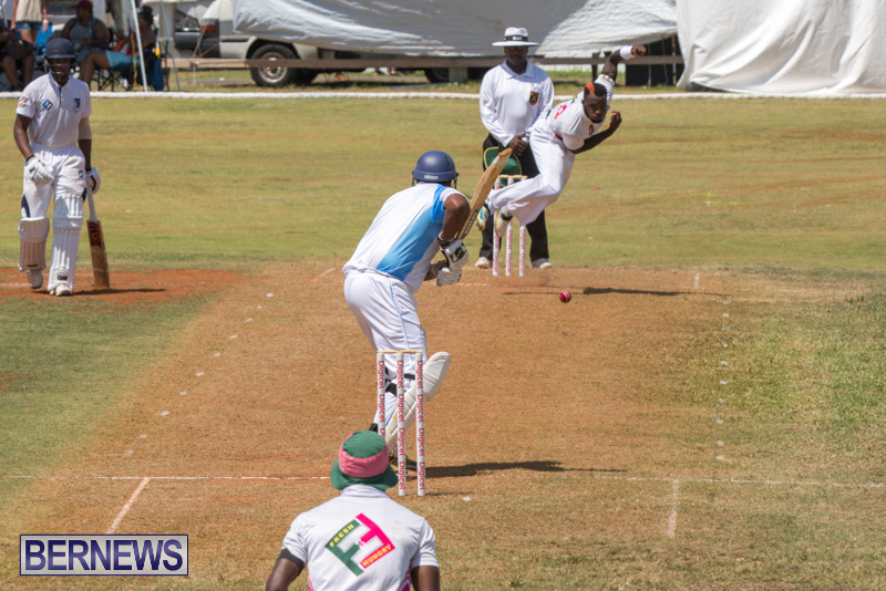 Eastern-County-Game-Flatts-Victoria-Cleveland-Bermuda-August-18-2018-8935