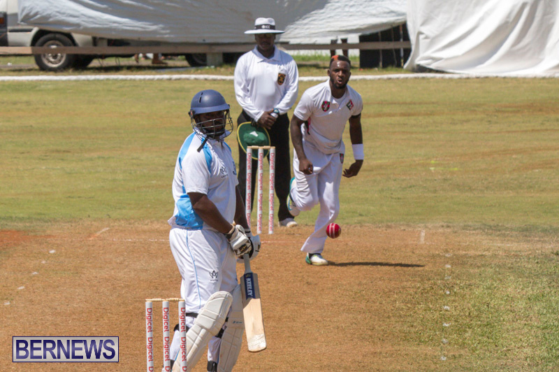 Eastern-County-Game-Flatts-Victoria-Cleveland-Bermuda-August-18-2018-8939