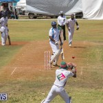 Eastern County Game Flatts Victoria Cleveland Bermuda, August 18 2018-8940