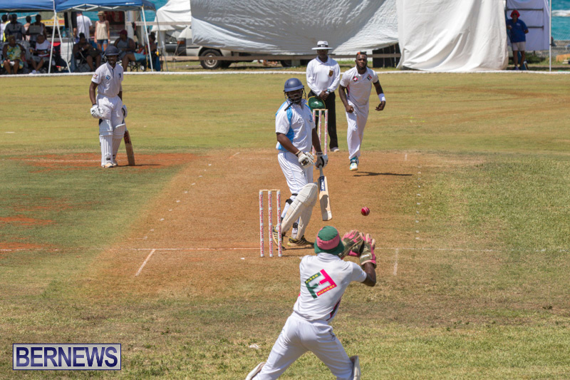 Eastern-County-Game-Flatts-Victoria-Cleveland-Bermuda-August-18-2018-8940