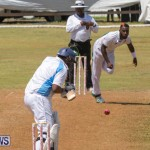 Eastern County Game Flatts Victoria Cleveland Bermuda, August 18 2018-8956