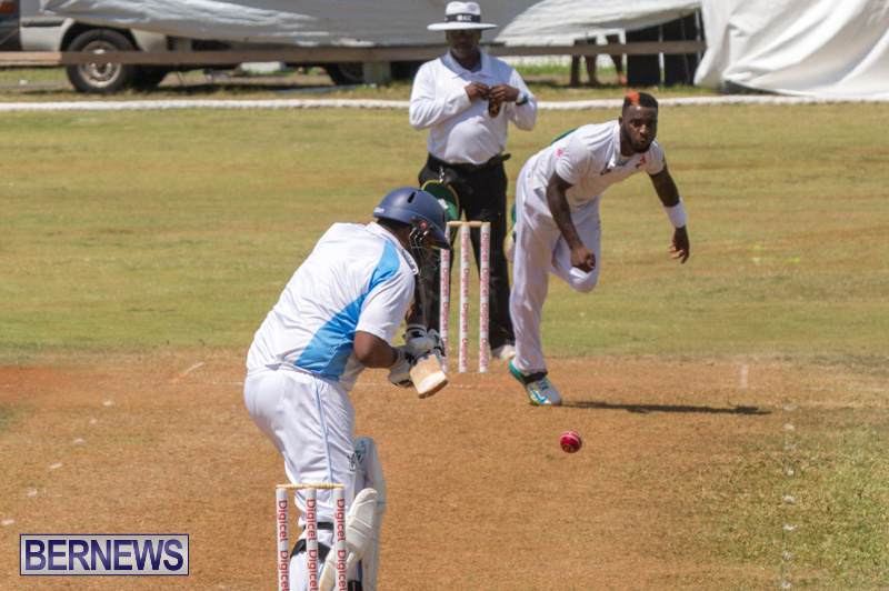 Eastern-County-Game-Flatts-Victoria-Cleveland-Bermuda-August-18-2018-8956