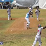 Eastern County Game Flatts Victoria Cleveland Bermuda, August 18 2018-8960