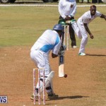 Eastern County Game Flatts Victoria Cleveland Bermuda, August 18 2018-8981