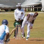 Eastern County Game Flatts Victoria Cleveland Bermuda, August 18 2018-8987