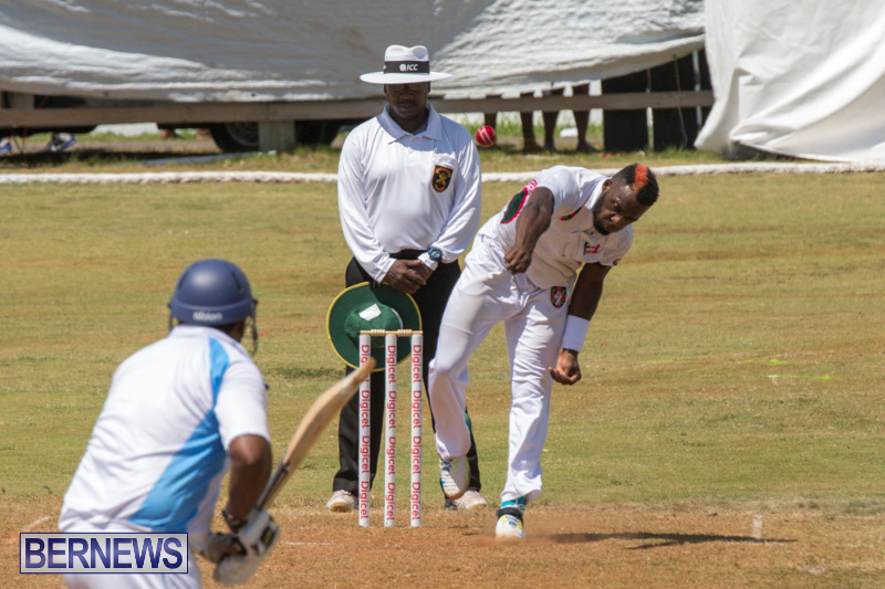 Eastern-County-Game-Flatts-Victoria-Cleveland-Bermuda-August-18-2018-8987